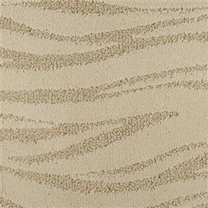Carpet BellaVista 2594 Stucco