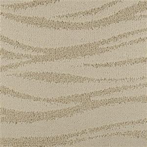 Carpet BellaVista 2594 Palomino
