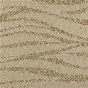 Carpet BellaVista 2594 PaddleWheel