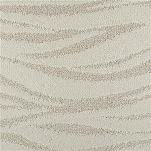 Carpet BellaVista 2594 Limestone