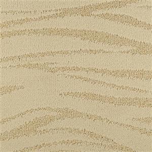 Carpet BellaVista 2594 Sawdust