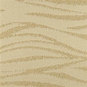 Carpet BellaVista 2594 MediciGold