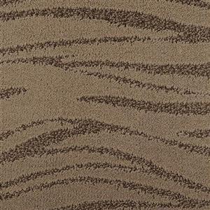 Carpet BellaVista 2594 Hearth