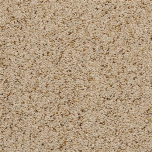 Heatherfield Earth Tone 26011