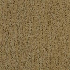 Carpet Delano 6539 Crescent