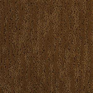 Carpet Delano 6539 CountryPath