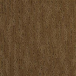 Carpet Delano 6539 Neutra