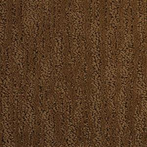 Carpet Delano 6539 Chestnut