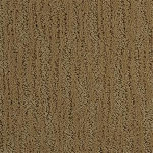 Carpet Delano 6539 Tapioca