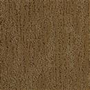 Carpet Delano Camelite 25190 thumbnail #1