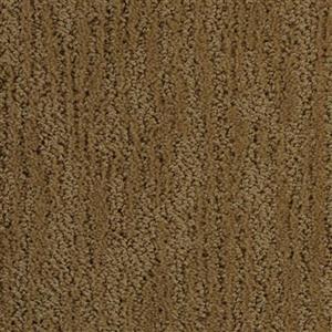 Carpet Delano 6539 Camelite