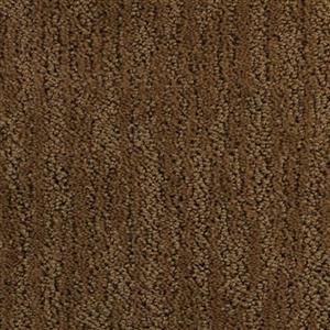 Carpet Delano 6539 Taffy