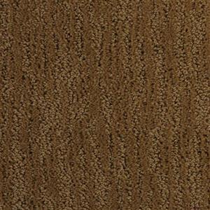 Carpet Delano 6539 Rawhide