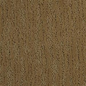 Carpet Delano 6539 Suede