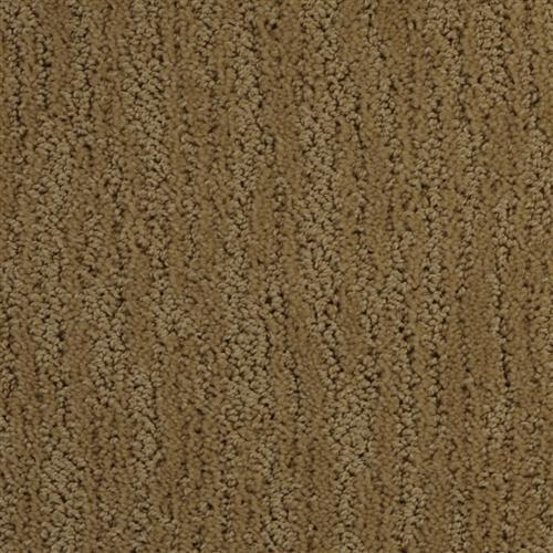 Carpet Delano Suede 25220 main image