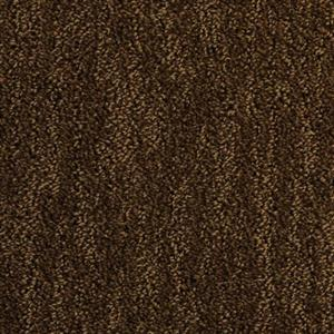 Carpet Delano 6539 MountainMist