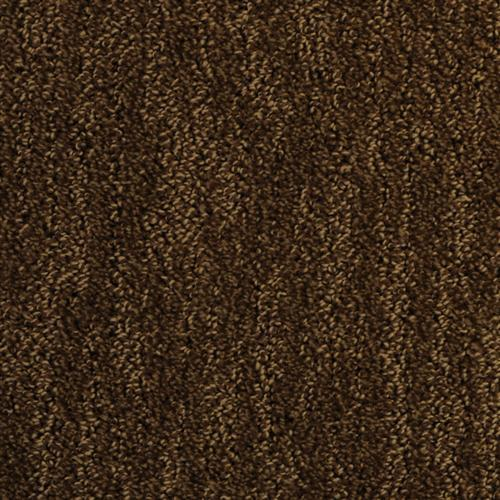 Carpet Delano Mountain Mist 25775 main image