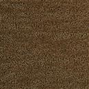 Carpet Delano Cameo 25782 thumbnail #1