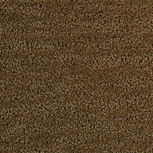 Carpet Delano 6539 Cameo