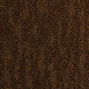 Carpet Delano 6539 Yucatan