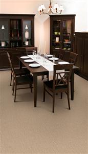 Carpet Delano Tapioca 25160 thumbnail #2