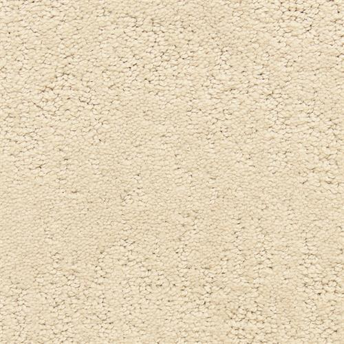 Attributes Soft Taupe
