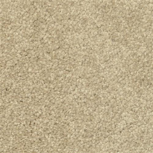 Magic Moment Tahoe Stone 30176