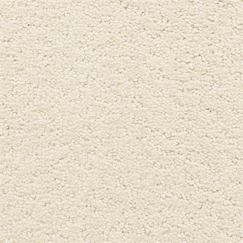 Swatch for Elite flooring product