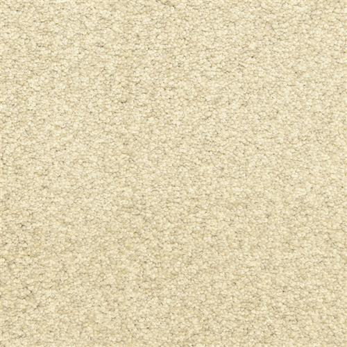 Katies Comfort Granite