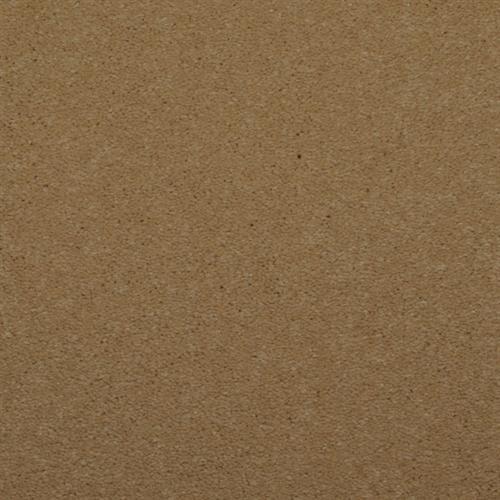 Spellbinding Rich Cream 17502