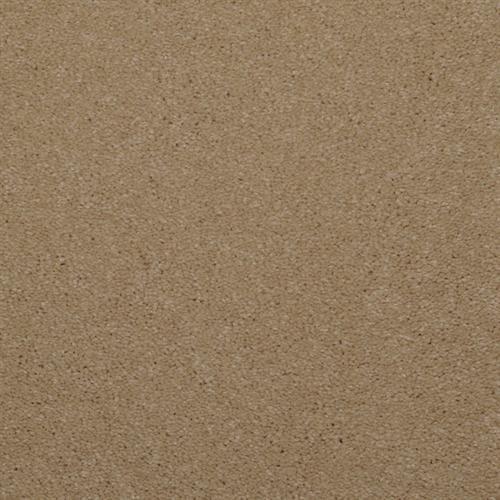 Spellbinding Roasted Almond 27508