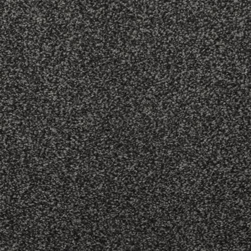 Spellbinding Charcoal 87523