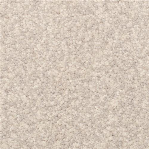 True Comfort Granite 61227