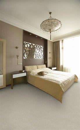 True Comfort Summer House 61289