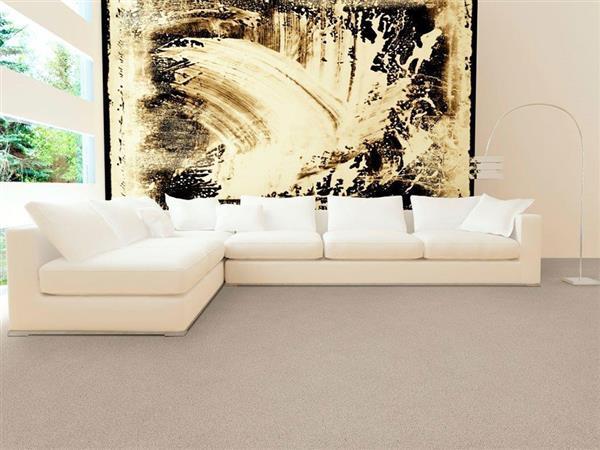 Inspiring Blanket 17330
