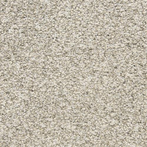 Marinette Titanium