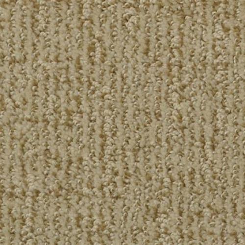 Cape Cod Dapper Tan 58509
