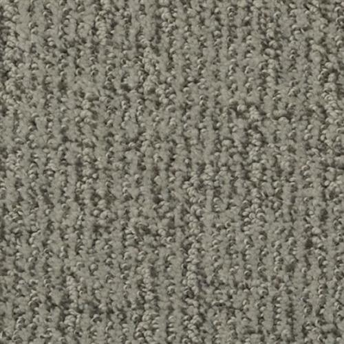 Cape Cod Grey Tweed 88521