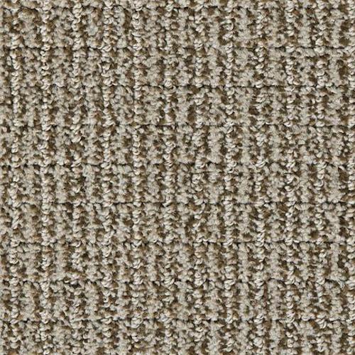 Modern Art Sandbar 32060