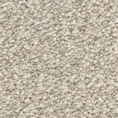Spirit Granite 88012