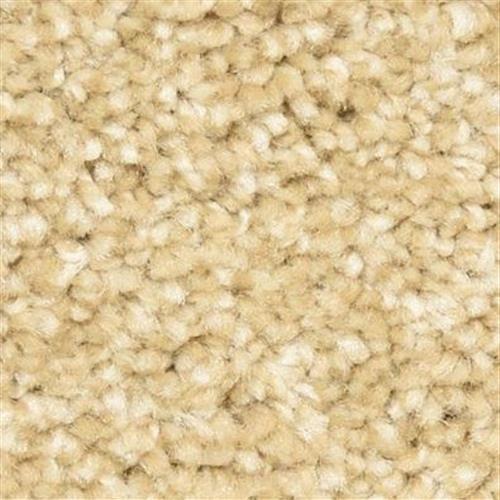 Solero Blond 23580