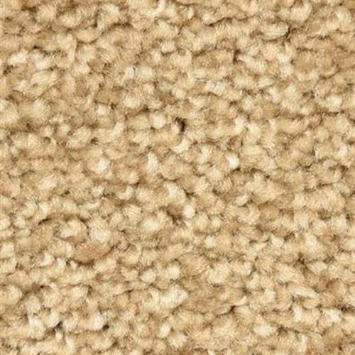 Solero Honey Beige 23720