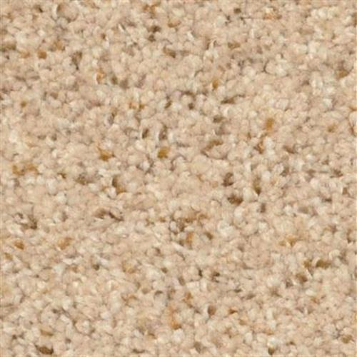 Swatch for Sand Motif flooring product