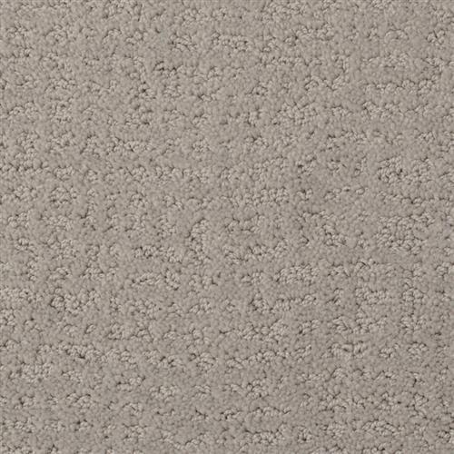 Millport Grey Moon 25652