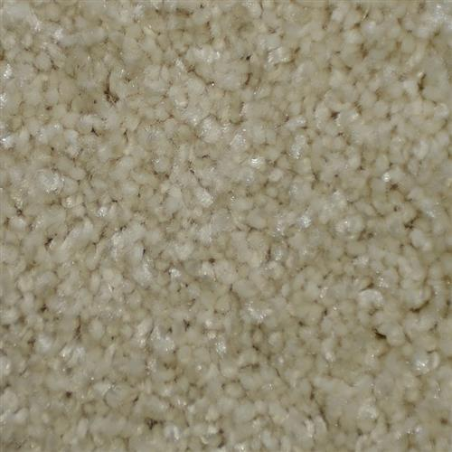 Silken Thread Feldspar 17916