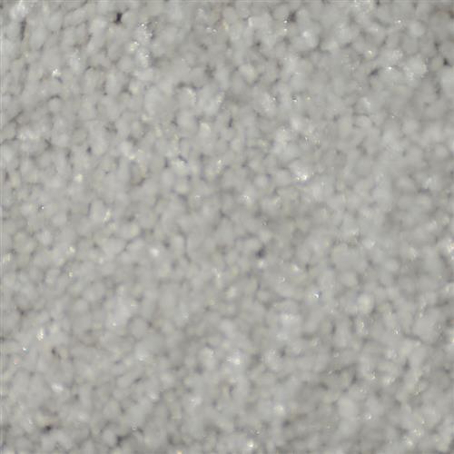 Silken Thread Powder 17919
