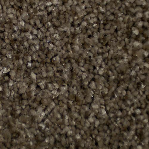 Silken Thread Delta 37920