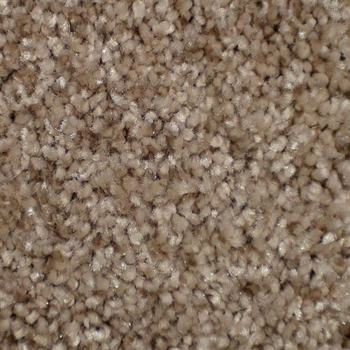 Silken Thread Clay 77915