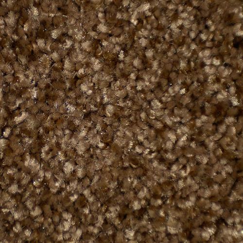 Silken Thread Mudflats 77917