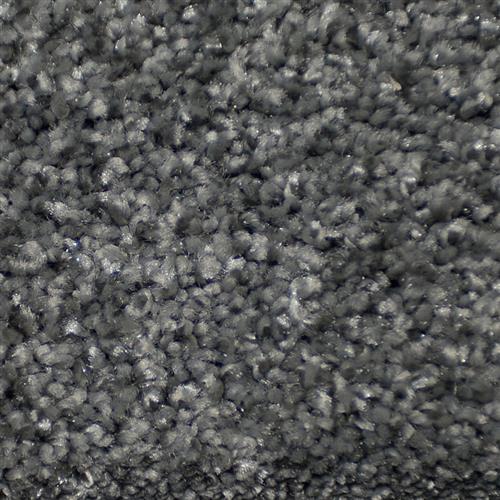 Silken Thread Smoke 87906